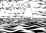 2011-black-ink-drawing_sea-and-sailing_web