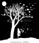 stock-vector-farewell-to-dreams-86969615