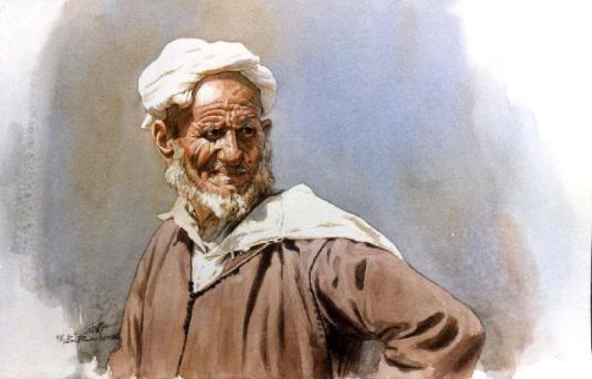 Bouhammadi 5