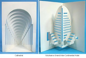 pop-up-architecture-300x204