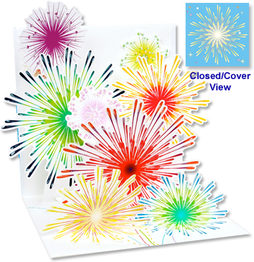 pop_up_treasures_greeting_card_numbers_fireworks_ps1000_lg