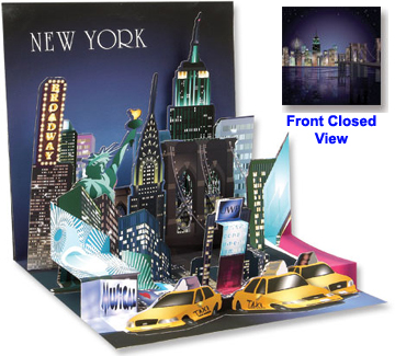 pop_up_treasures_greeting_card_nyc_ps1119_lg