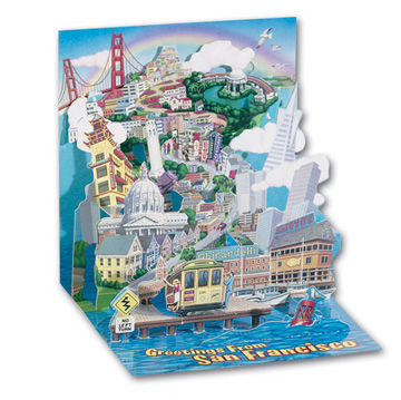 pop_up_treasures_greeting_card_san_francisco_ps140